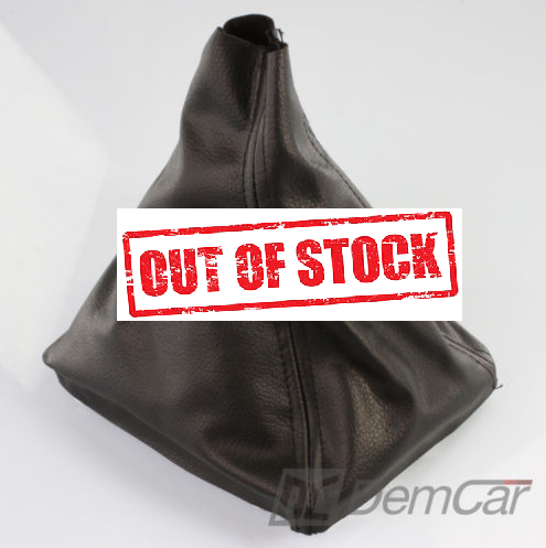 22.95€ Opel Astra H hoes van de versnellingspook. TOP DEAL!!