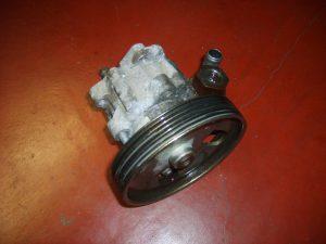 citroen c8 servopomp 2.0 diesel 47983580