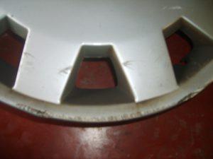 opel-corsa-c-wielschijf-dop-00461060860-09211619-r14-heeft-schade