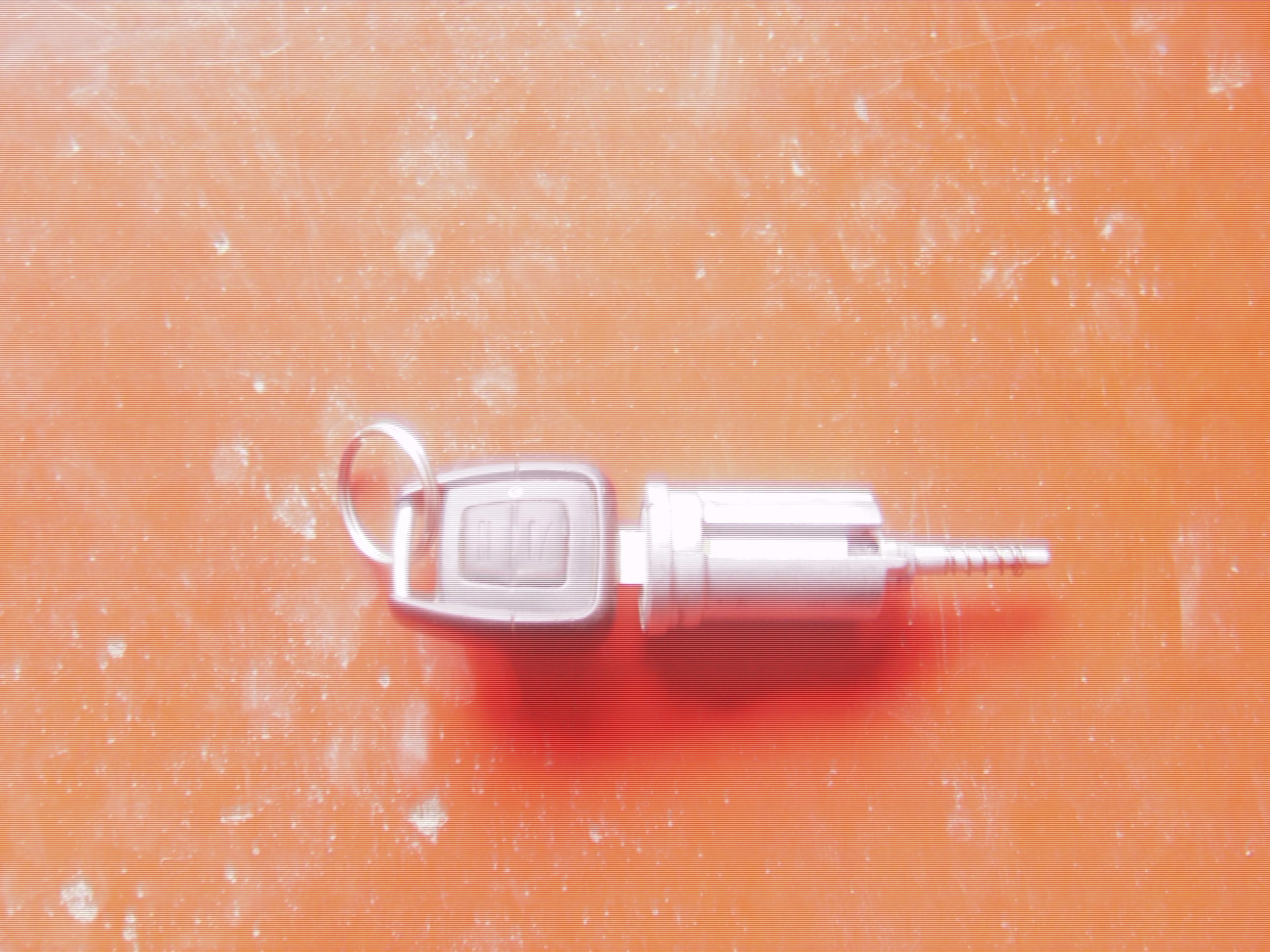 32.25€ Opel Astra G / Zafira A contactslot en sleutel. TOPPER!!