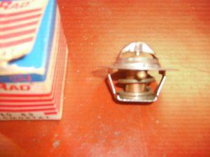 thermostaat 240-82 en 240-180 suzuki honda koelwwater thermostaat motorad