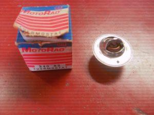 thermostaat 240-82 en 240-180 suzuki honda koelwwater thermostaat motorad nieuw