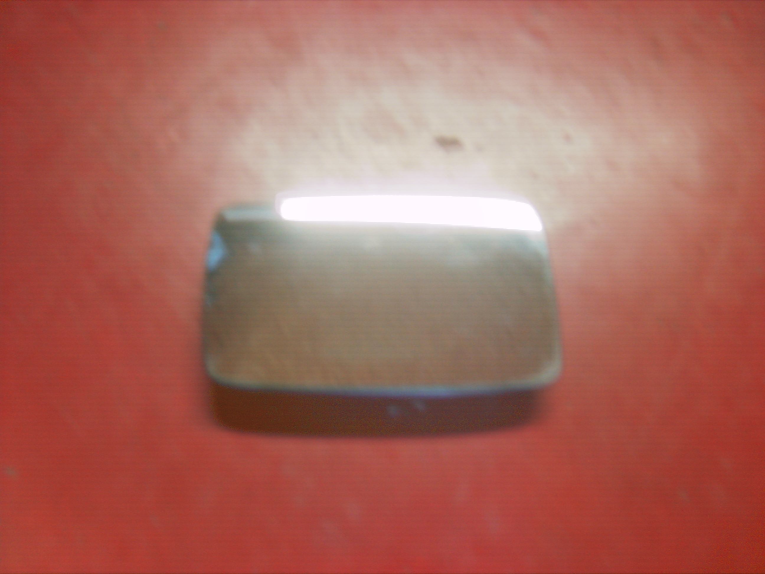 7€ Spiegelglas seat ibiza / cordoba