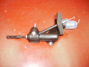 opel corsa d koppelingspedaal pompje nieuw 55190993 origineel opel