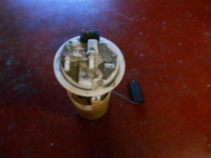 peugeot 206 benzinepomp en vlotter okkasie