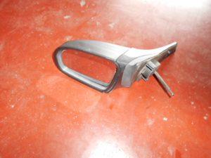 opel corsa b spiegel links 008062349
