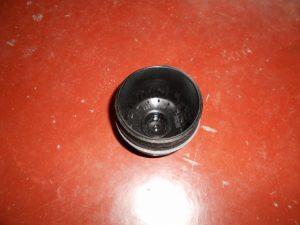 opel corsa b x10xe oliefilter kap deksel 406102008 90530262
