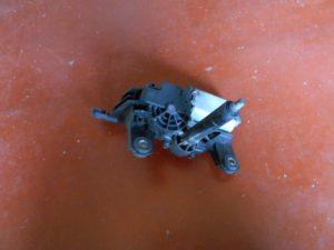 opel astra g achterste ruitenwissermotor