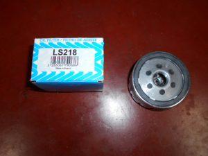 purflux filter renault ls218