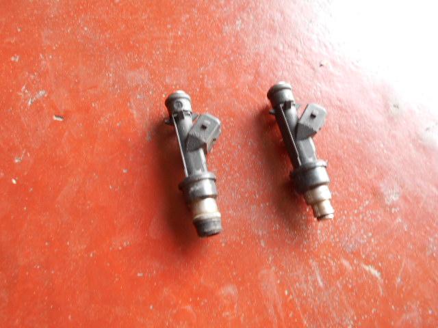 50€ 2x injector Opel Z16XEP