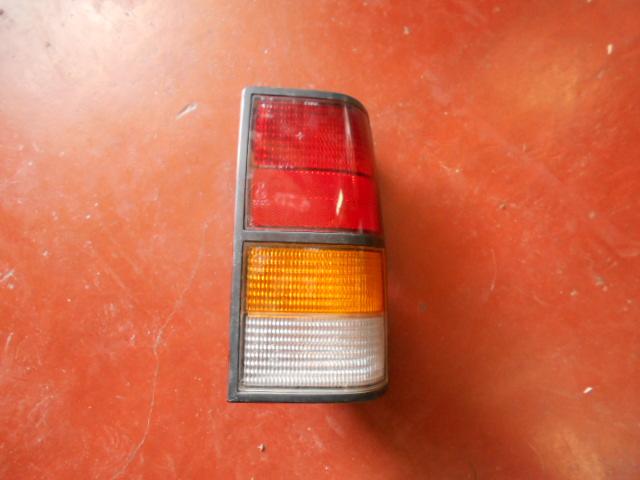 35€ Opel Corsa A rechter achterlicht